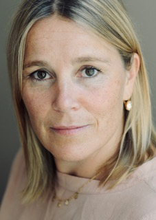 Ingrid van Essen