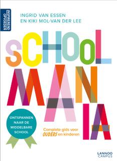 School Mania