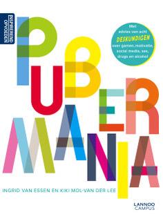 Puber Mania